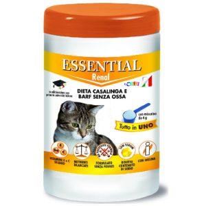 Essential gatto renal 150 g