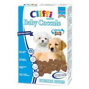 baby coccole 300 g