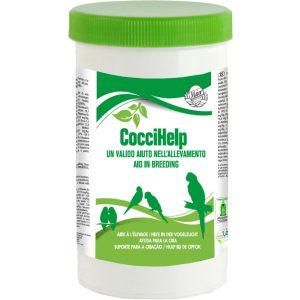 Coccihelp 100 g