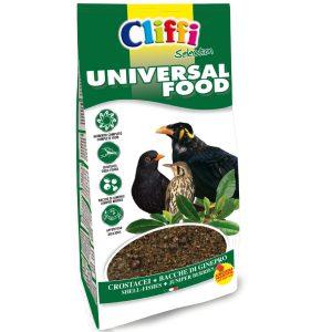Universal food 1 kg