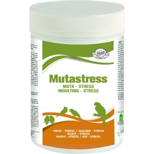 Mutastress 250g