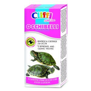 Occhibelli 25 g