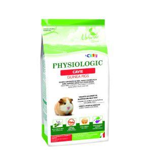 Physiologic cavia 800 g