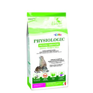 Physiologic erbivori 800 g