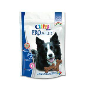 Pro agility snack 100 g