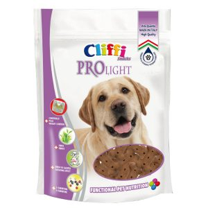 Pro light snack 100 g