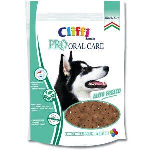 Pro oral care snack 100 g