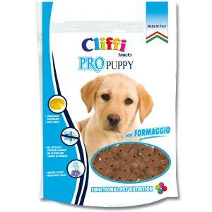 Pro puppy snack 100 g