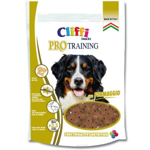 Pro training snack 100 g