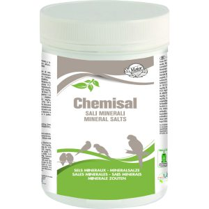 Chemisal