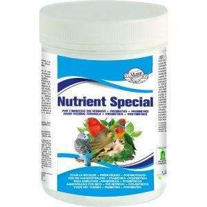 Nutrient special