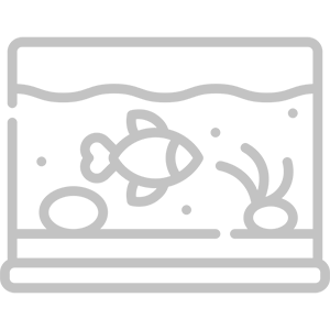 AcquariologiaHome
